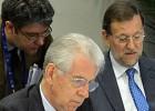 Álvaro Nadal, el tercer ministro económico de Rajoy