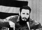 Fidel Castro contrató a exnazis para que entrenaran a cubanos en 1962