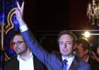 El separatismo vuelve al primer plano en las municipales belgas