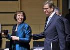 La UE empieza a reconocer su impotencia para desalojar a El Asad