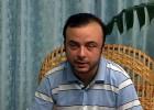 El español Carromero, condenado a cuatro años de cárcel en Cuba