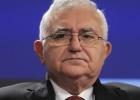 El comisario europeo que hacía la vista gorda a los sobornos