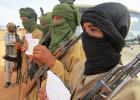 La UE prepara una misión militar para formar al Ejército de Malí