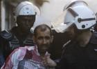 El estancamiento encona el carácter sectario de la revuelta en Bahréin