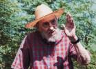 """Castro: """"¡Aves de mal agüero! No recuerdo qué es un dolor de cabeza"""""""