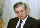 Barroso propone al ministro maltés de Exteriores como nuevo comisario