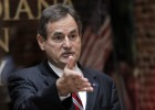 Romney sigue fiel a Mourdock