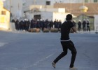 Dos extranjeros mueren en Bahréin por el estallido de bombas caseras