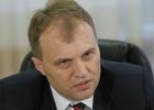 """""""Moldavia no ha respondido a nuestra política de 'pequeños pasos"""""""