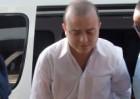 Cuba estudiará la petición española de repatriar a Carromero