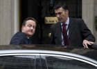 Cameron, el veto o la calculadora
