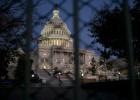 """EE UU celebra Acción de Gracias bajo la amenaza del """"abismo fiscal"""""""