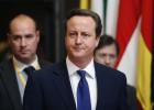 """Cameron: """"No podemos subir el gasto en la UE e imponer recortes a escala nacional"""""""