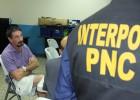 Hospitalizado en Guatemala John McAfee tras ser detenido