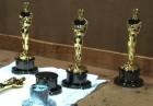 Una empresa de Canadá compra los Oscar