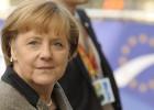 Alemania impone su visión para una unión bancaria de mínimos