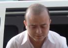 Carromero saldrá de Cuba para cumplir su condena en España