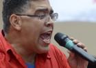Venezuela elige a sus gobernadores y a los diputados regionales