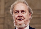 Robert Bork, adalid de la derecha judicial de EE UU