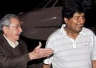 La incertidumbre sobre la salud de Chávez aviva la lucha sucesoria
