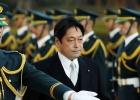 El nuevo Gobierno japonés aparca el apagón nuclear pese a Fukushima