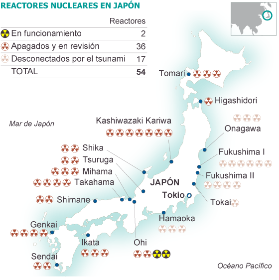 Japón nuclear y radioactivo. - Página 3 1356638256_348457_1356640126_sumario_normal