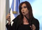 La Corte Suprema de Argentina falla a favor de Clarín