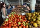Reformas en Cuba: dos pasos adelante, un paso atrás