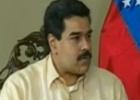 """""""Chávez seguirá en funciones incluso si no puede jurar el día 10"""""""
