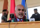 El presidente del Parlamento libio sale ileso de un atentado