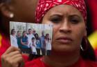 Venezuela, un país en coma inducido