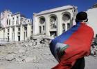 """A tres años del seísmo, el """"nuevo Haití"""" sigue en obras"""