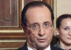"""Fabius defiende a Argel: """"Con los terroristas hay que ser implacables"""""""
