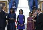 Obama busca dejar como legado la modernización social y económica