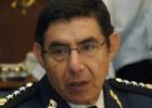 La acusación contra seis militares decaen por falta de pruebas