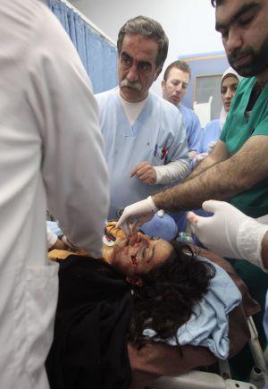 Palestina: Violencia ejercida por Israel en la ocupación. Respuestas y acciones militares palestinas. - Página 4 1358959248_491852_1358963698_noticia_normal