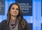 La monarquía de Jordania cede poderes para evitar una revolución