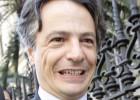 Un escándalo financiero sacude Italia en plena campaña electoral