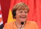Berlín rechaza una Unión sin Londres