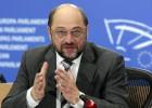 Bruselas mantiene un estudiado silencio ante el desafío británico