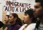 HRW denuncia la falta de libertades individuales en América Latina