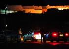 El FBI libera al niño que llevaba siete días secuestrado en un búnker