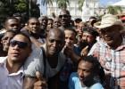 Cuba avanza hacia la normalidad migratoria