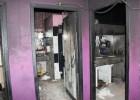Cancelada la vigilia por las víctimas de la discoteca Kiss por seguridad