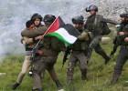 Israel detiene en Cisjordania a 23 palestinos afiliados a Hamas