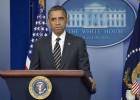 Obama halla base legal para matar estadounidenses en el extranjero