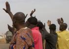 París prevé iniciar la retirada de Malí en marzo