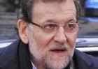 Rajoy dice que España recibirá más de lo que paga