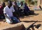 El miedo reina tras la guerra en Malí