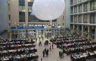 Bruselas reducirá empleos y elevará impuestos